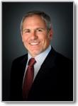 Lawyer Kirk B. Bernard